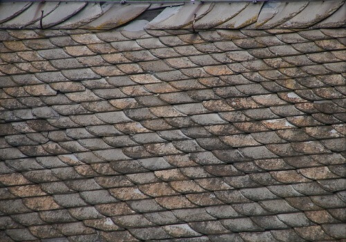 Maintaining your roof is essential if you are looking to avoid major home repair or renovation. The roofing system is vital to keep out the elements and ... & Roof Leaking? Here Are a Few Common Causes of Roof Leaks - Mr. DIY Guy