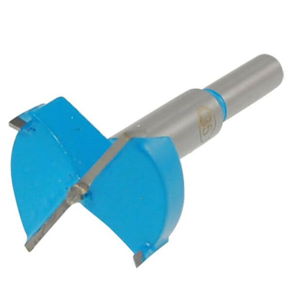 35mm Cutting Diameter Hinge Boring Drill Bit