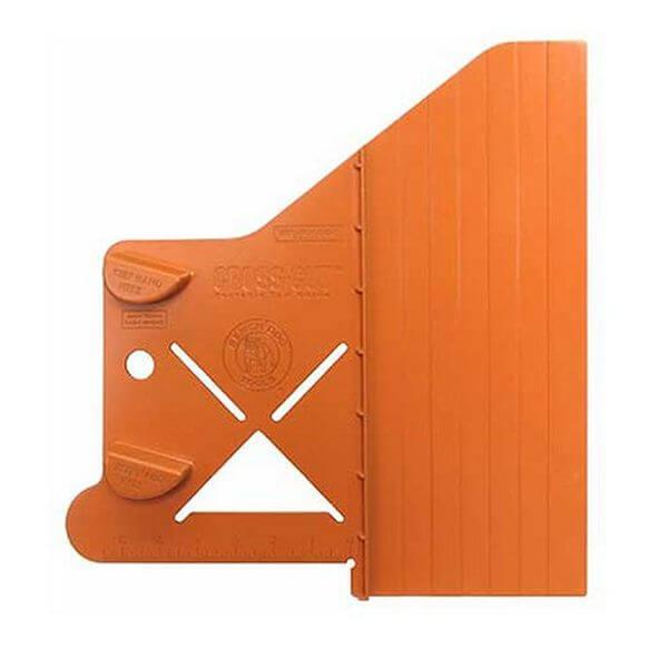 Bench Dog ProCut Portable Circular Saw Crosscut Guide
