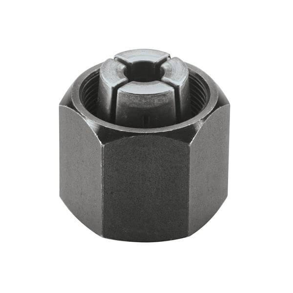 Bosch 1/2-inch Collet Chuck