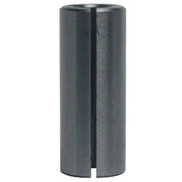 Makita Router Bit 1/4-Inch Collet Sleeve
