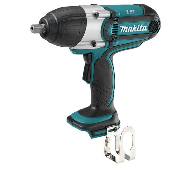 Makita BTW450Z High Torque Impact Wrench