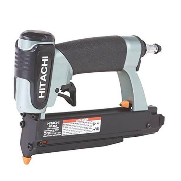 Hitachi 23-Gauge Micro Pin Nailer