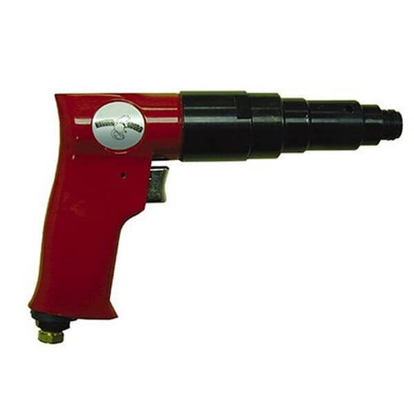 Kreg Beaver Tools Pnuematic Screw Gun