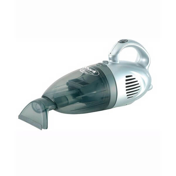 Shark 14-2/5-Volt Cordless Wet/Dry Handheld Vacuum Cleaner