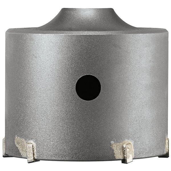 Bosch 4-3/8-Inch Sds-Plus Speedcore Thin-Wall Rotary Hammer Core Bit