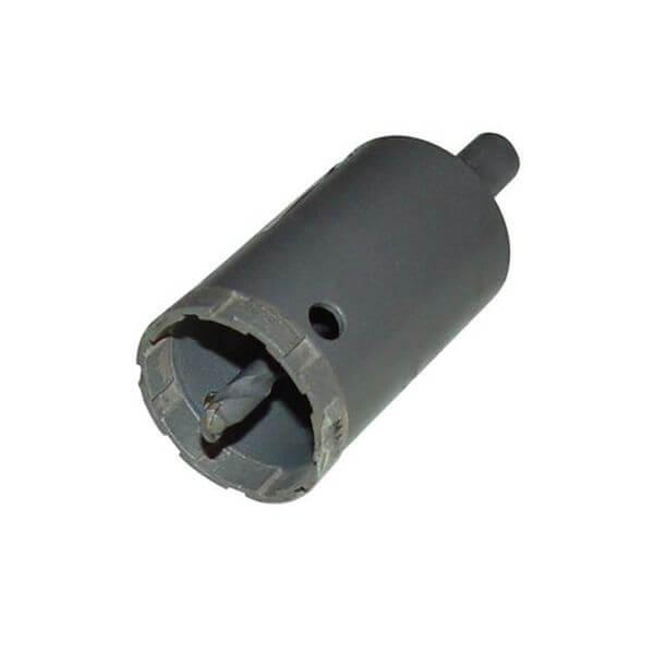 Bon 1-3/8-Inch Diameter Diamond Core Hole Saw