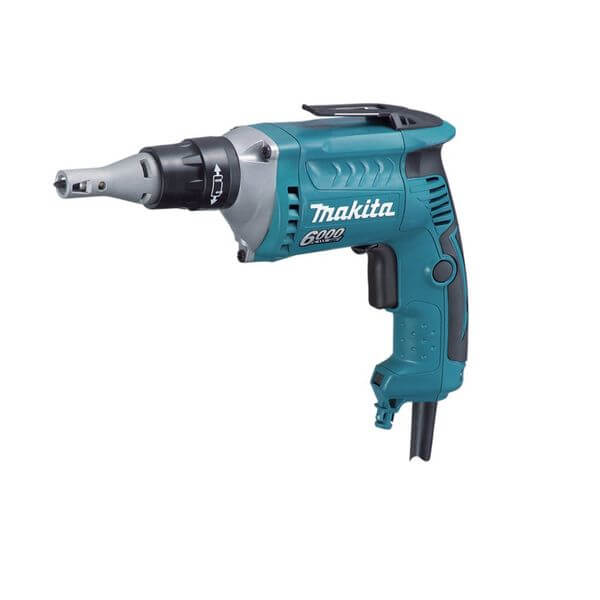 Makita 6,000 RPM Drywall Screwdriver