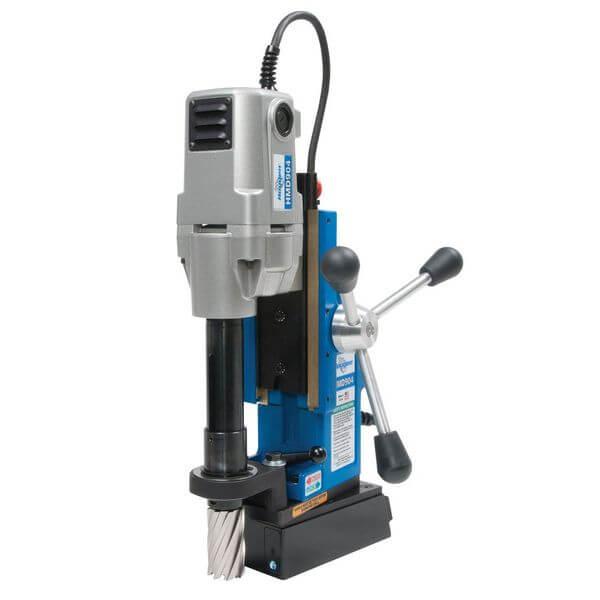 Hougen 115-Volt Swivel Base Magnetic Drill