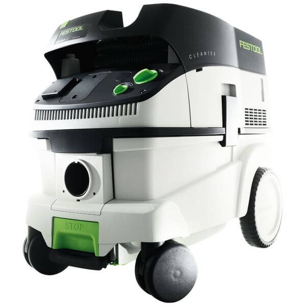 Festool HEPA Dust Extractor
