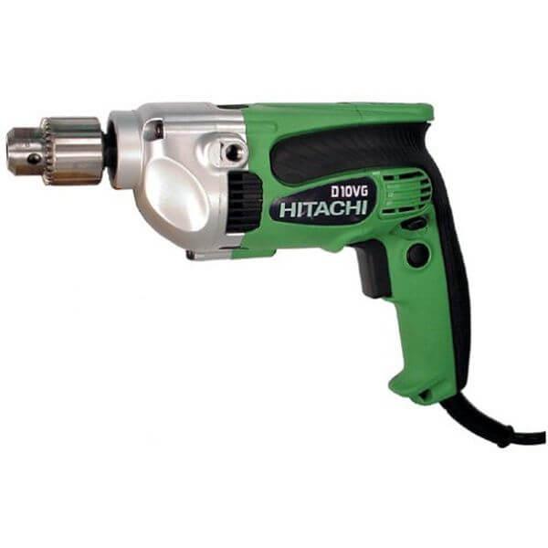 Hitachi 9 Amp 3/8-Inch Drill