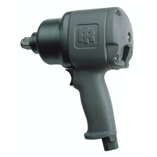Ingersoll Rand 3/4-Inch Ultra Duty Air Impact Wrench