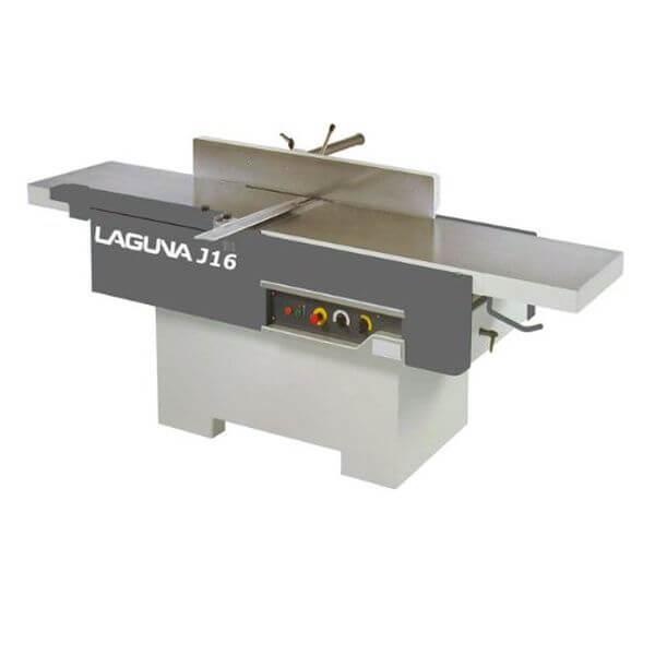 Laguna Tools J12 Jointer
