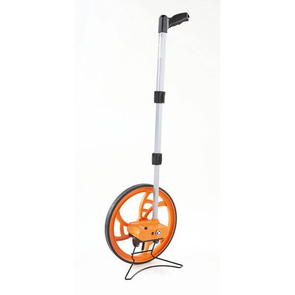 Keson 3-foot RoadRunner Measuring Wheel