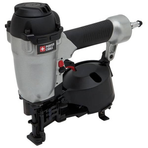 PORTER-CABLE Roofing Nailer