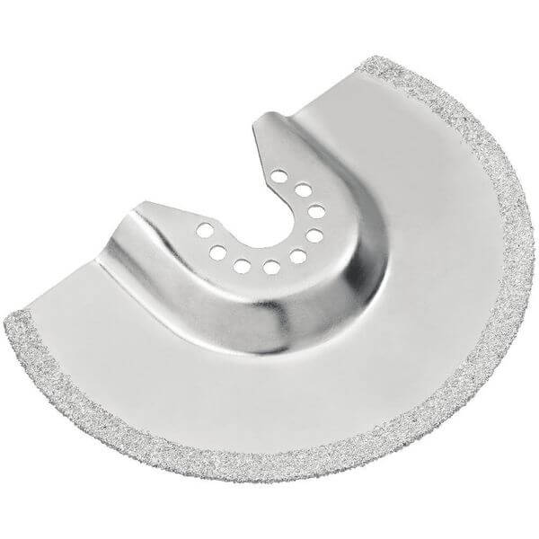 PORTER-CABLE Oscillating Grout Removal Blade
