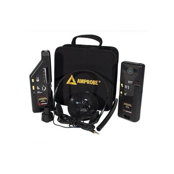 Amprobe Ultrasonic Leak Detector