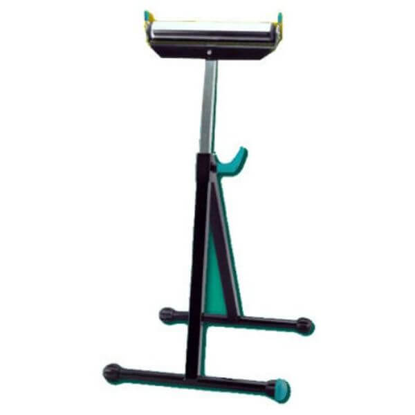 MIBRO GROUP Single Roller Stand