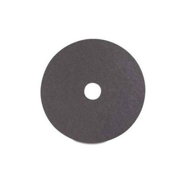 Logan Hardware Sanding Disc