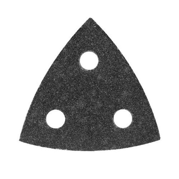 Rockwell Sonicrafter Sanding Sheet Set, 20-Piece