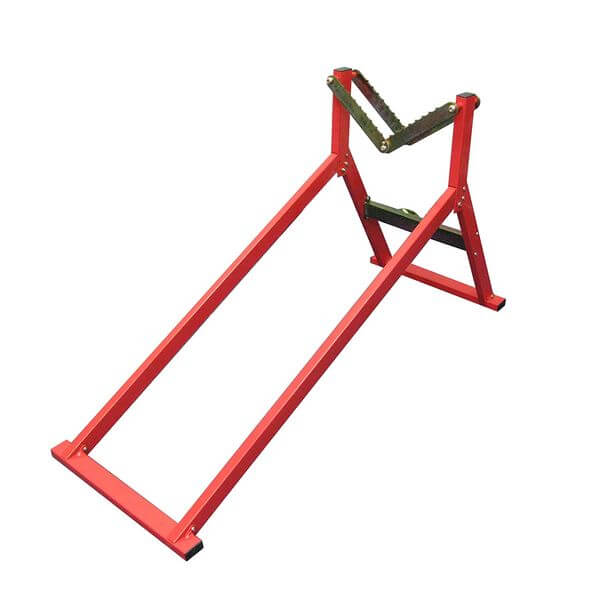 Forest Master Ultimate Sawhorse
