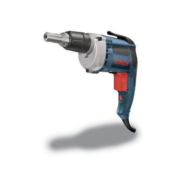 Bosch SG45M-50 7.0 amp Drywall Screw Gun with Twist Lock Cord