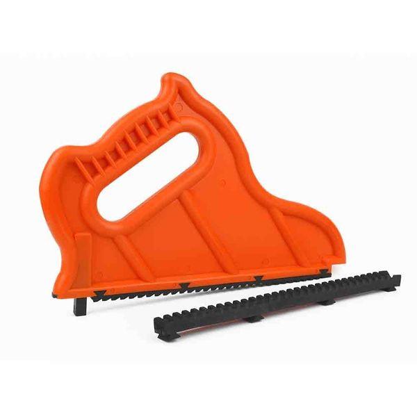 Tool Designs Power Hands Push Stick