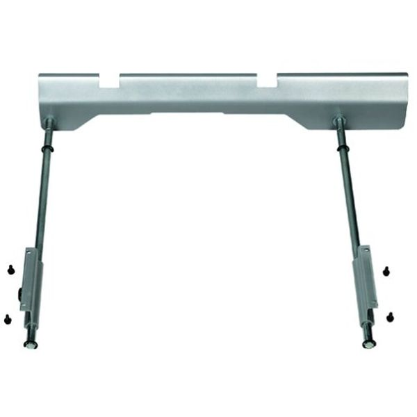 Bosch Table Saw Rear Outfeed Support Extension