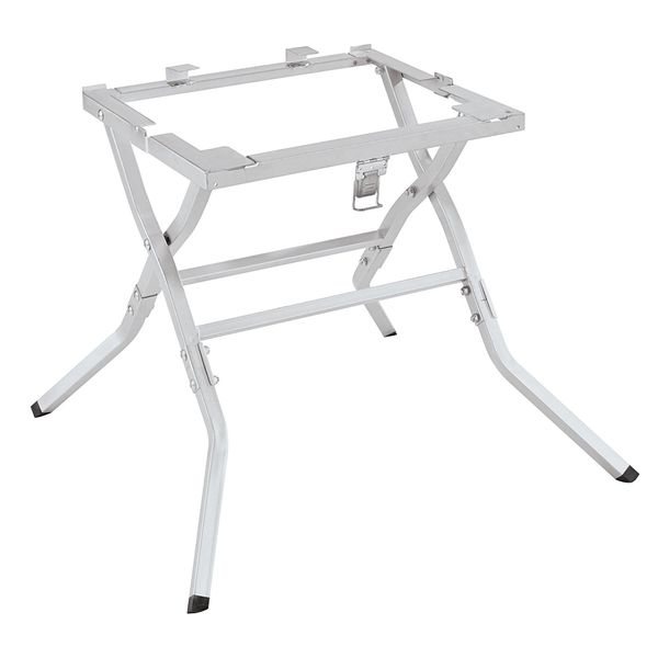 Bosch Folding Stand for 10-Inch Portable Jobsite Table Saw