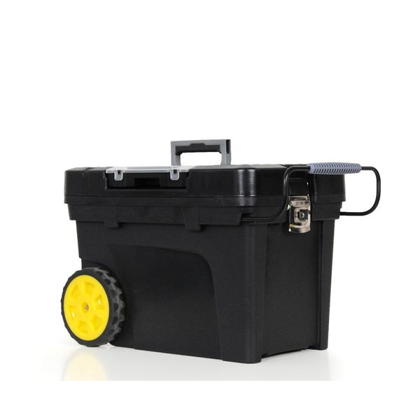 Stanley Pro Contractor Chest