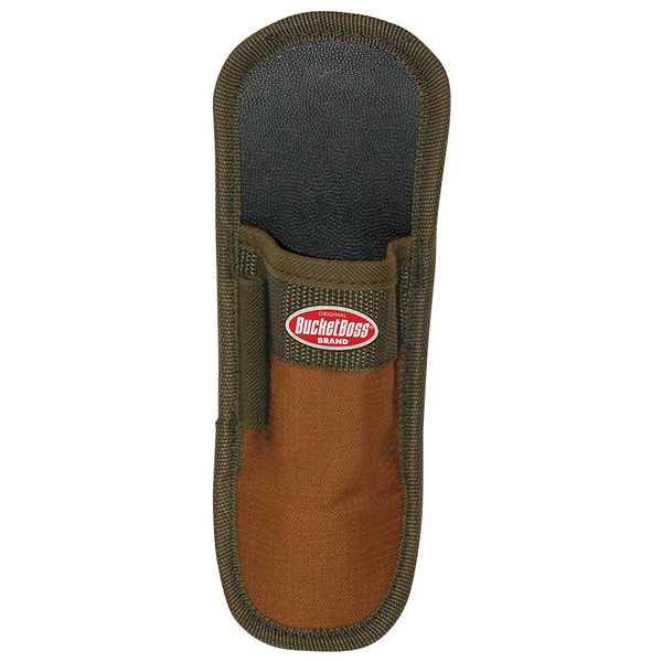 Bucket Boss Brand Utility Knife Sheath