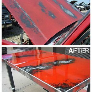 101 Welding Project Ideas - Mr. DIY Guy #welding #projects #weldingprojects #weldingideas
